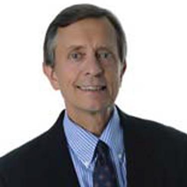 Joseph J Dehner