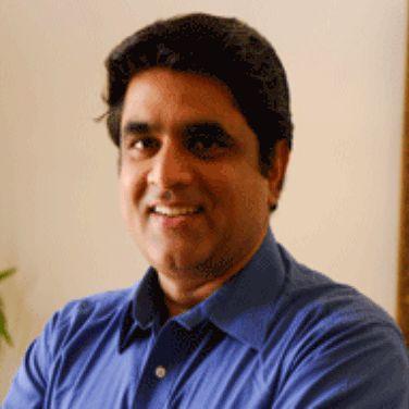 Sanjay Anandaram