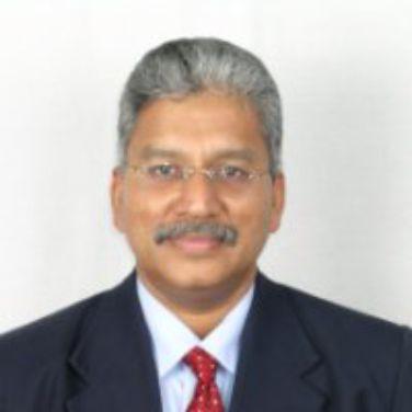 Sriram Srinivasan