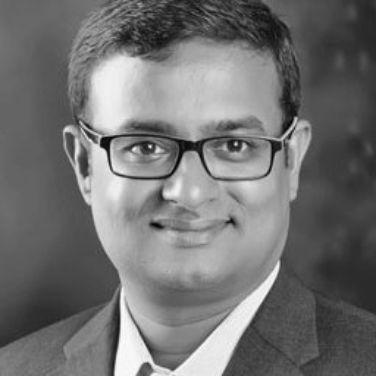 Vivek Subramanyam