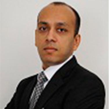 Abhishek A Bhagat