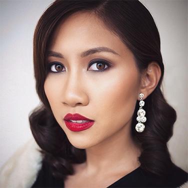 Jade Lim Maravillas