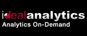 Ideal Analytics