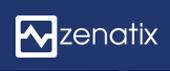 Zenatix
