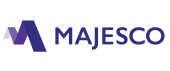 Majesco is a provider of core insurance software, consulting and IT services to over 100 customers worldwide. Majesco delivers solutions in all areas across the insurance value chain including policy administration, new business processing, billing, claims and distribution management to insurance carriers for lines of business including Life, Annuity, Group Benefits and P&C. For more information visit us on www.majesco.com