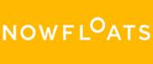 Nowfloats